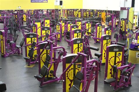 planet fitness gyms in bronx pelham bay ny