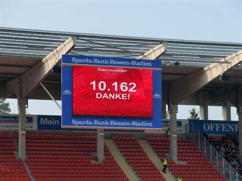 sparda bank mannheim sparda bank hessen stadion offenbach