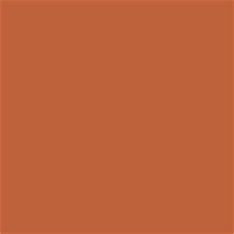 paint color husky orange 6636 interior from sherwin williams harvey s paint