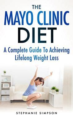 guide to types of weight loss surgery mayo clinic the mayo clinic healthy weight pyramid is a tool to help