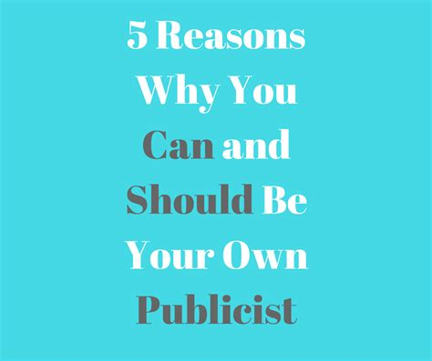 5 reasons why you should cut your own hair mens style guide reasons why you can and should be your own publicist