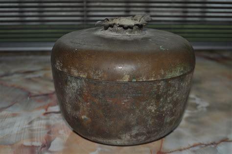 Barang Antik Malaysia barang antik antique collection