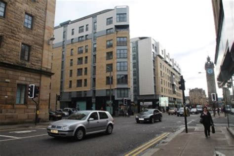 3 bedroom flats to rent in glasgow west end 1 bedroom flat to rent in bell street glasgow g4