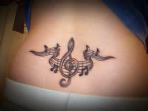 35 awesome music tattoos desiznworld