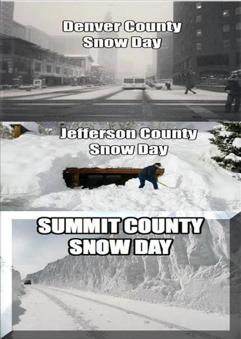 Colorado Weather Meme - colorado weather meme 28 images 20 hilarious colorado