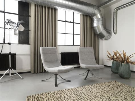 industrial chic curtains industrial style curtains goenoeng