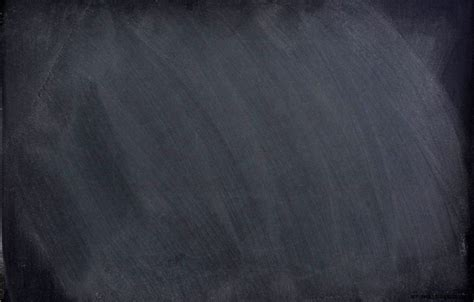 chalk background chalkboard hd wallpaper this wallpapers