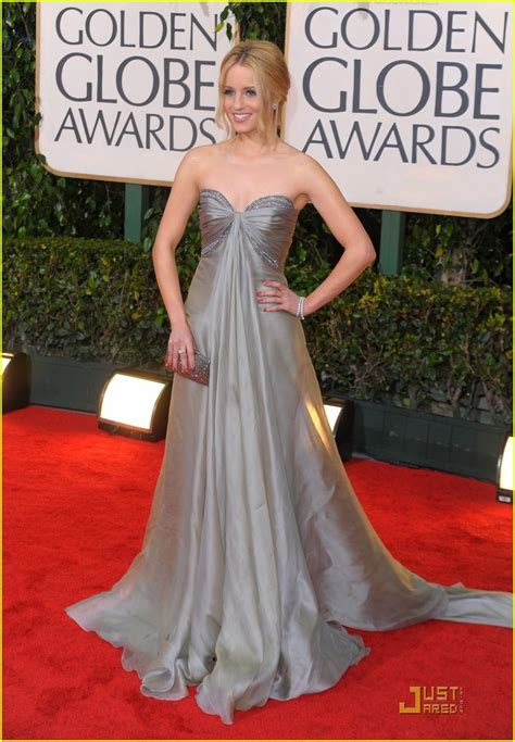 Globes Winners by Golden Globes Best Dressed