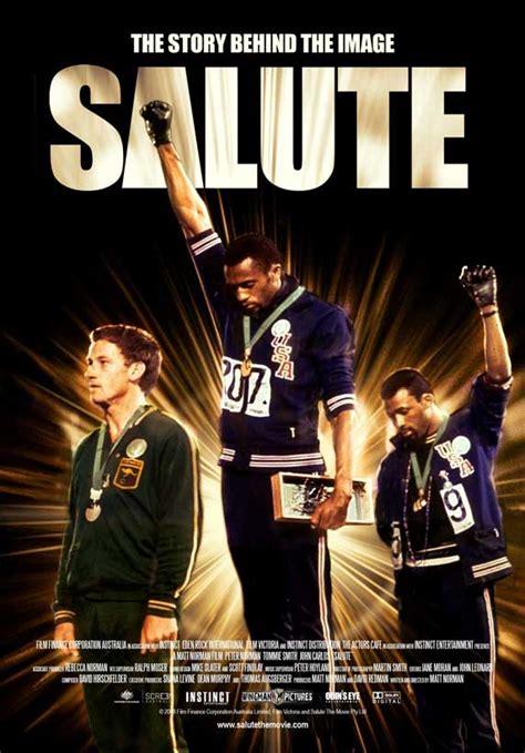 black salute review salute flush the fashion