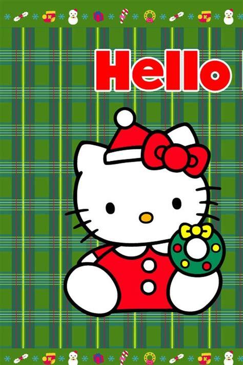 Cp Sanriowhite 22 best hello wallpaper images on hello hello