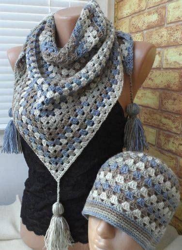 bufanda cuello en crochet o ganchillo de lana o estambre patrones de bufandas y cuellos tejidos a crochet