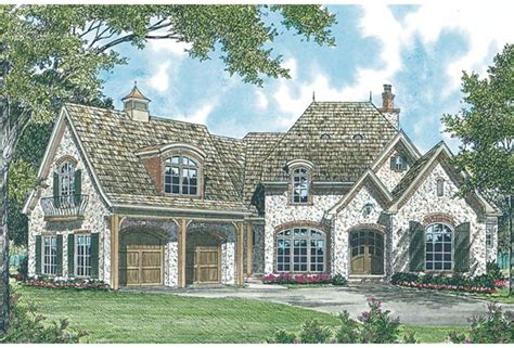 house plans french country french country homes on pinterest house plans home plans