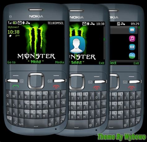 themes hp nokia 206 download telegram messenger for nokia asha 206 mobile from