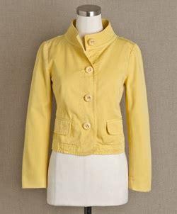 Trend Alert Winter Yellow by Trend Alert Winter Yellow Popsugar Fashion