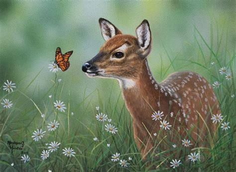 painting animals 2604 best images about paintings birds animals on