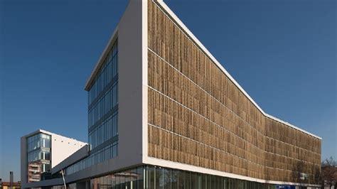 architettura uffici architettura uffici goring straja per green place a