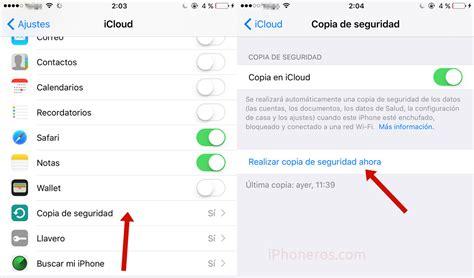 imagenes whatsapp vista previa falsa bloqueo de icloud en iphoneros