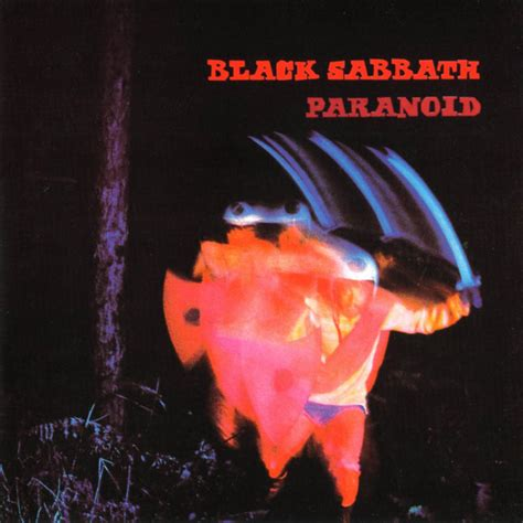 testi canzoni pi禮 lyrics paranoid by black sabbath all world lyrics