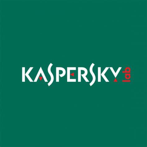 kaspersky internet security anti virus