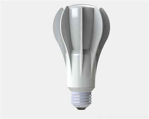 ge 100 watt replacement energy star 174 led is industry s