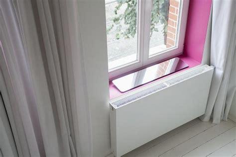 light reflectors for dark rooms instantly improving lighting in dark rooms espaciel light