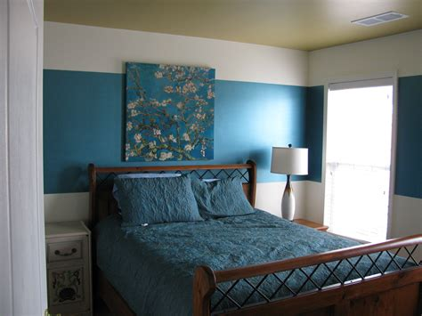 interior paint reviews prizm custom painting remodeling ashburn va 20148