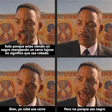 Will Smith Memes - will smith meme by jorgebar memedroid