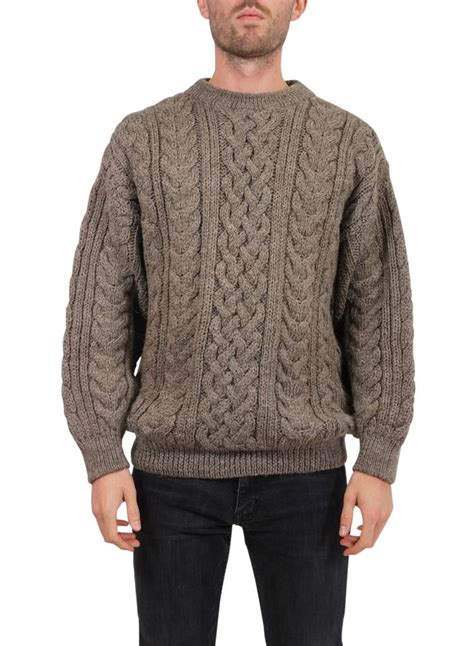 knit wear vintage knitwear cable sweaters rerags vintage clothing
