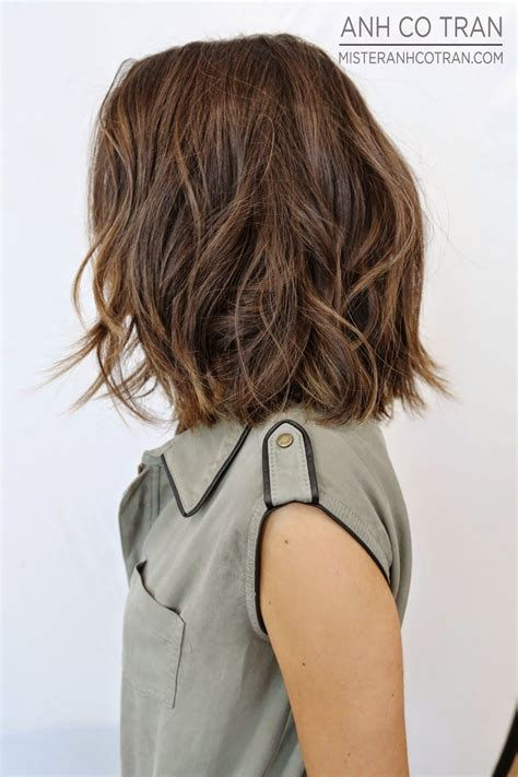 how much are haircuts with anh co tran a big summer change at ramirez tran salon cut style anh