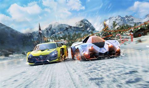 download game asphalt 8 mod offline asphalt 8 mod 2 3 0i offline for android best pc games de