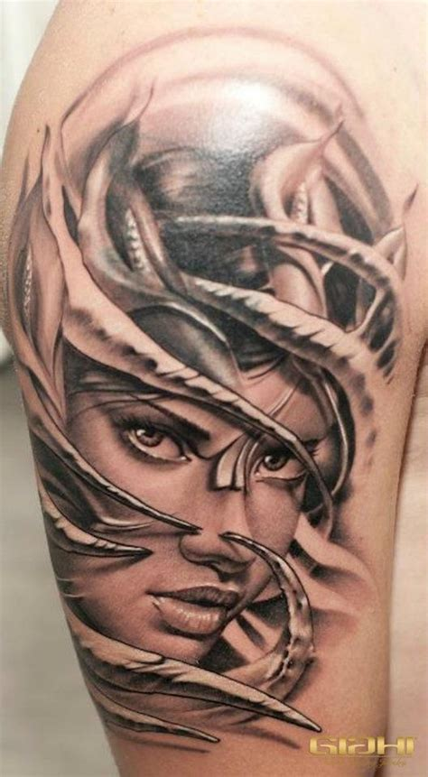tattoo removal zurich 17 best images about tattoos by john maxx on pinterest