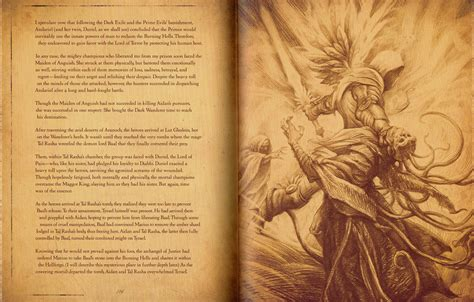 diablo iii book of jae news diablo iii book of cain review