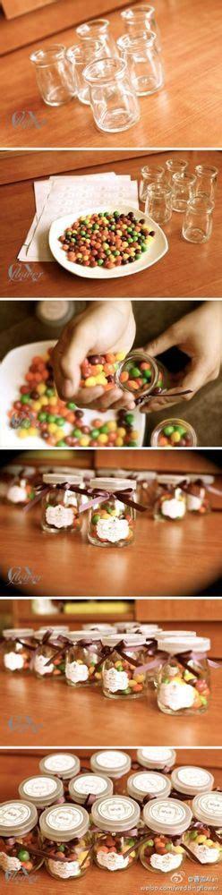 Lebih Kreatif Dengan Murah 8 ide souvenir pernikahan yang bisa kamu buat sendiri