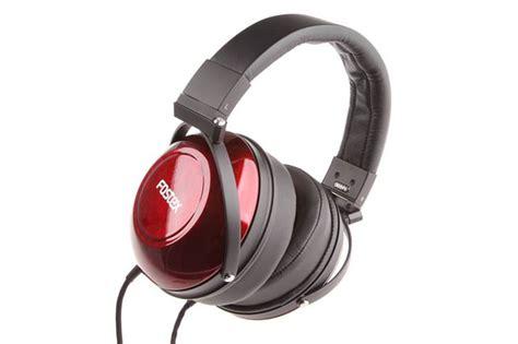 Headphone Bass top 10 best bass headphones of 2018 bass speakers