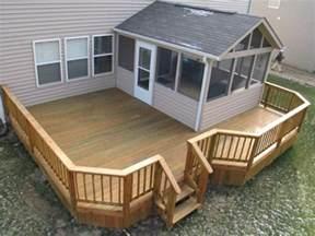 Custom Homes Greenville Sc Pin Deck Porch Screen Deck Porch Screen Room Under Deck