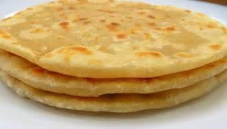 10 most popular maharashtrian dishes maharshtrian cuisine