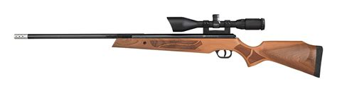 Telescope Gamo Nitro 3 9 X 40 cometa fusion premier air rifle pack with adjustable stock