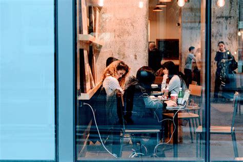 lavorare da casa per aziende lavorare da casa le aziende dove si lavora maggiormente