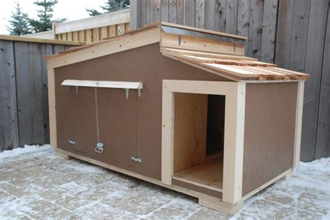 amazing dog houses for sale best 20 dog house for sale ideas on pinterest dog kennels for sale dog beds on sale and