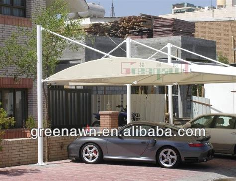 Retractable Vehicle Awning by Retractable Car Awning Awning Parts Buy Car Awning Car