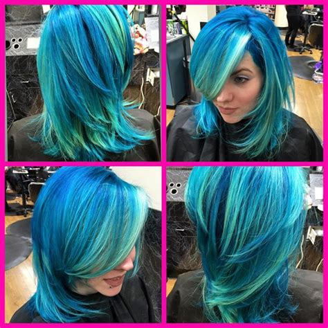 where can you buy arctic fox hair dye where can i buy arctic fox hair dye