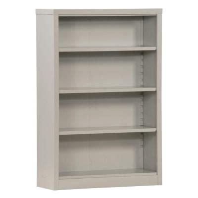 Hdx 5 Shelf by Hdx 5 Shelf Steel Storage Unit In Chrome 21656cps The