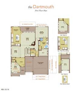 dartmouth plan at savanna ranch in leander texas 78641 by