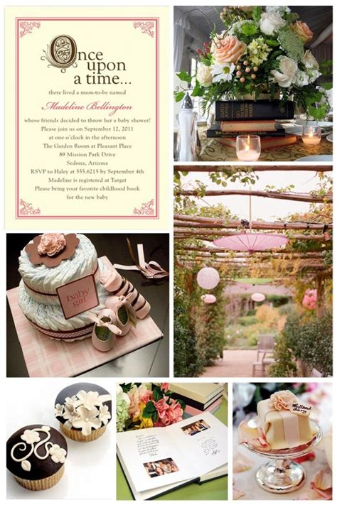 uncommon themes in stories 1000 images about children s book theme baby shower on