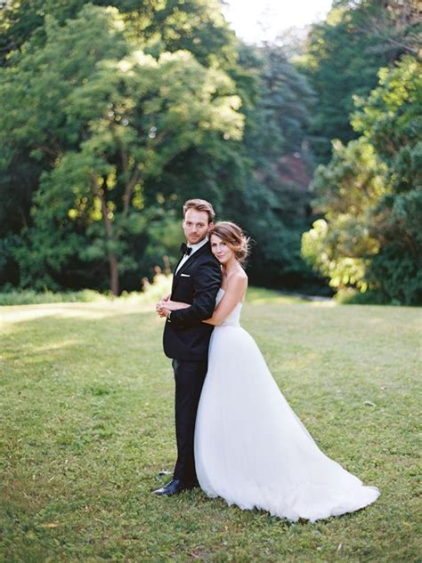 Best bride and groom photos with big