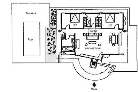 sauna für kleine räume casa cristal la palma