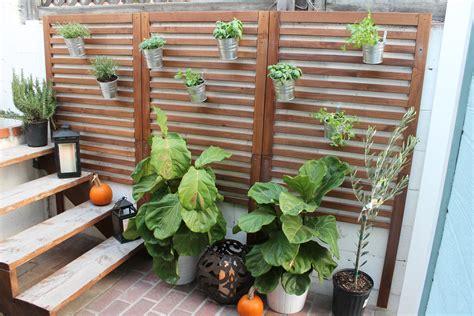 wall planters ikea ikea
