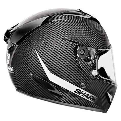 shark motocross helmets high performance motorcycle helmets shark helmets north