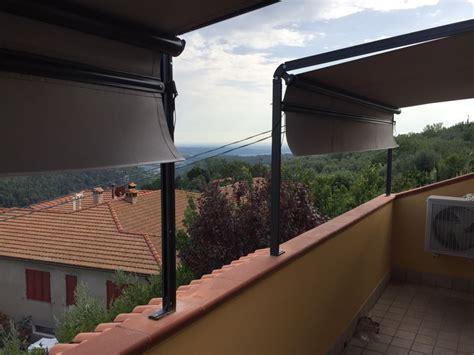 tende sole pioggia tende da sole e pioggia per balconi