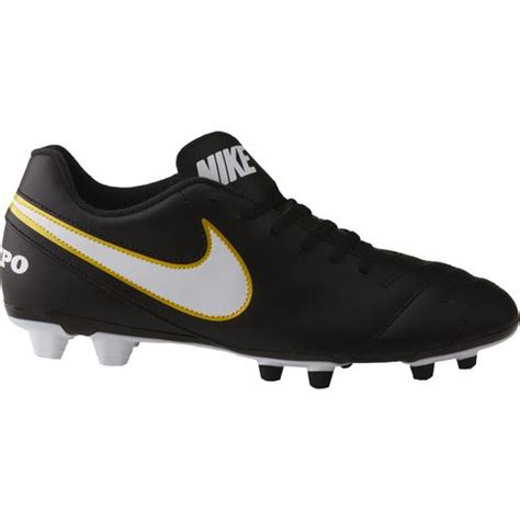 soccer shoe soccer cleats soccer shoes cleats for soccer turf